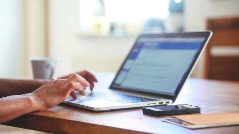 formater un disque dur externe sur Mac